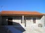 Museo de la Tradición