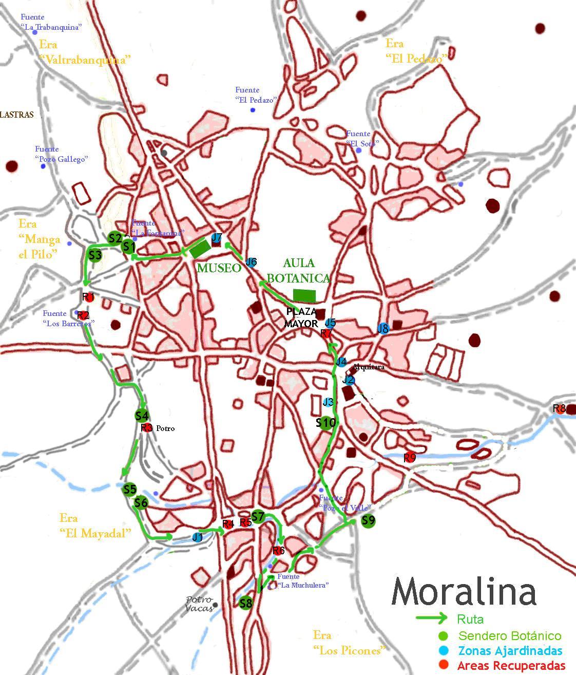 sendero_mapa_general_0