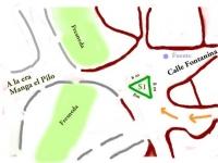 sendero_s1_mapa