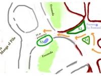 sendero_s3_mapa