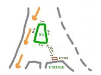 sendero_s4_mapa