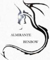 almiranteBenbow