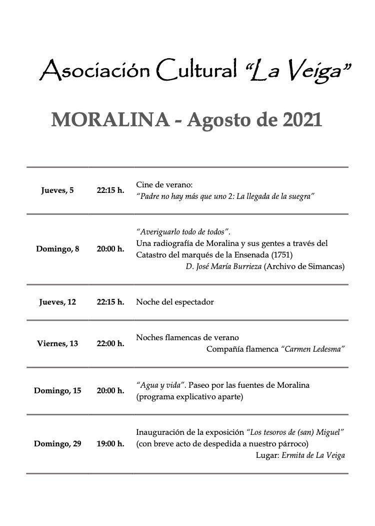 Programa_2021